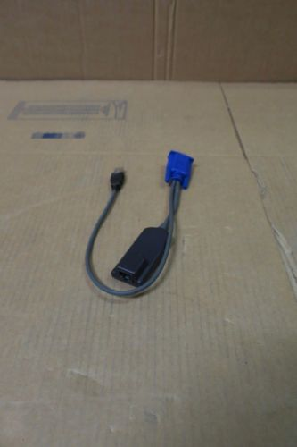APC AP5631 - KVM USB Server Module Extender Cable 520-706-501